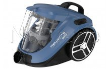 Rowenta - Stofzuiger - zonder zak - compact power - ro3760ea - RO3760EA