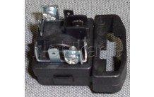 Beko - Anlassvorrichtung gnev422x- jaixpera - 5731010100