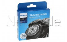 Philips - Scherköpfe - sh50/50 - shaver series 5000 - hq8 - SH5050