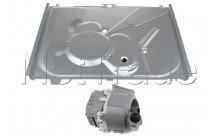 Bosch - Umwälzpumpe  mit heizung - 12024283