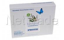 Venta - Eukalyptus-duft lufterfrischer 3 x 10 ml - 6007000
