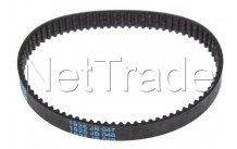 Black&decker - Antriebsriemen für rasentrimmer - 90552006