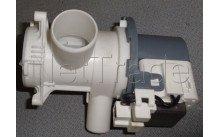 Beko - Abfluss pumpe-wmb51220 - 2840940100