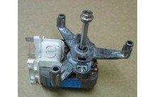 Beko - Lüfter-motor   oim25601x - 264440104