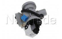 Lg - Abfluss pumpe - 5859EN1006S