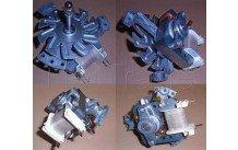 Beko - Lüftermotor ofen csm62010dw - 264440102