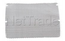 Fritel - Filter inox fritel turbo sf® 4212 /4245 - 2FT217