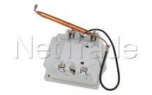 Pacific - Bsd2  wasserbad-thermostat-sensor-370 mm - 070065