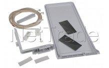 Liebherr - Reperatur kit / satz verdampferfühler - 9590186