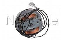 Delonghi - Lüftermotor elektrischer heizer - AS00002121