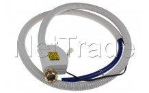 Bitron - Aquastopschlauch. 220-240v 2,5l  2m -  altern - 10499862