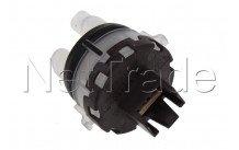 Electrolux - Temperatur sensor-thermal - 140000401061
