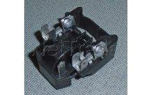Beko - Anlassvorrichtung gnev422x - 5736330200