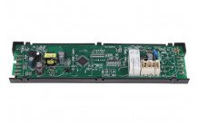Candy - Elektronische karte / elektronisches programmiergerät - 42819496