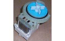 Beko - Abfluss pumpe dfn2520 - 1740300300
