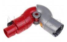 Dyson - Schnellwechseladapter für v6 - v7 - v8 - 97079001