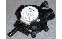 Beko - Ventil  abwechselnd  din29330 - 1786500100