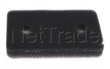 Universal - Schaumfilter / filter trockner bg  - altern. - 09499230