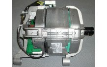 Beko - Motor  wmb71421m - 2835640200
