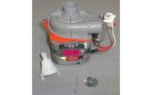 Beko - Geschirrspüler motorpumpe  dsfn4530b - 1740703500