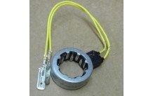 Beko - Tachymeter-184 ohm - 372205506