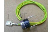 Beko - Thermostat  dc1160/dkc6216e - 2953450200