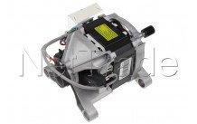 Beko - Motor  welling - 2844960100