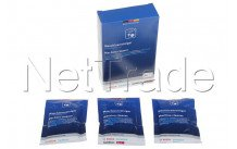 Bosch - Entkalker / entfettungsreiniger - 00312193