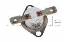 Ariston - Thermostat ntc - C00113830