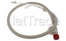 Electrolux - Zulaufschlauch aquastopschlauch - 1.475mtr - 140180589016