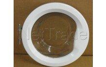 Beko - Komplette tür wmb51421 - 2915100100