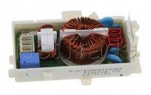 Lg - Rauschfilter-baugruppe - EAM62492312