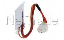 Lg - Thermostat-abtauung - 6615JB2005C