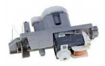 Bosch - Pumpe kondensator trockner - 00146123