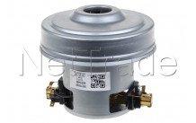 Electrolux - Staubsaugermotor ,py-32-5 2200w - 2192737050