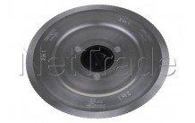 Bosch - Mes - 12012164