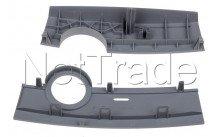 Bosch - Pedaal druktoets aan / uit cpl - paneel - 00658804