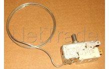 Beko - Vervangen door 0063605   thermostaat  b1750hca/tsm - 4852156085