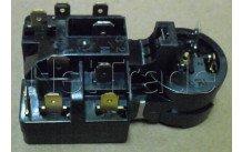 Beko - Anlassvorrichtung cn136220 - 4346040485