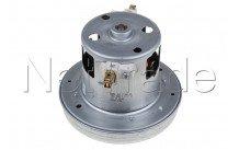 Electrolux - Motor komplett mkr 230v - 1131503052