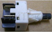 Beko - Schalter ein/aus - 1833120400
