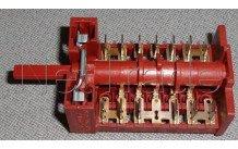 Beko - Ofenschalter - 67000gw - 263900055