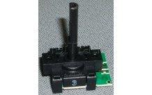 Beko - Schakelaar potentiometer -  dpu7343x/8306x - 2827190400