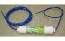Beko - Waterfilter amerikaanse koelkast -  gnev422px- - 4346650800
