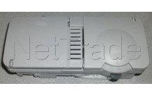 Beko - Dosierung layout-dsfn6530x - 1718601700