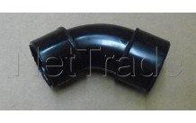 Beko - Darm-kreislauf pumpe filter - 1740130100