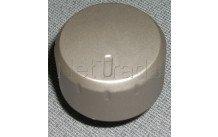 Beko - Steuerelement drehknopf ofen-gm15120 - 450920570