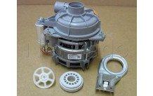 Beko - Kreislauf pumpe gsn9475a - 1740701800