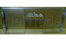 Beko - Panel-gefrierschrank-fach - 4312611000