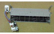 Beko - Verwarmingselement - 2000w -  dv1560x/dk6116e - 2957501200